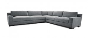 derring-sectional
