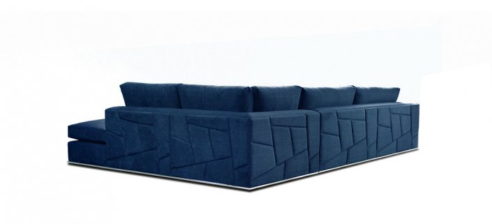 disissectional