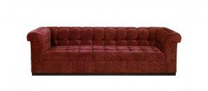 dolce-vita-sofa