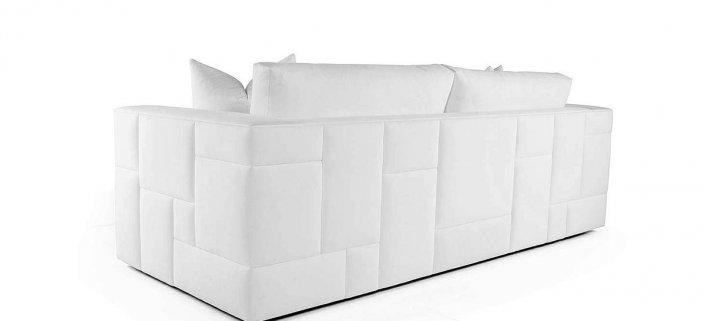 dresden-sofa