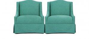 Eilis Chair