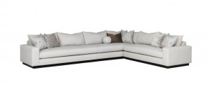 Everton Sectional