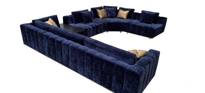 freedom-sectional