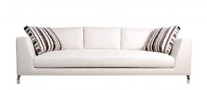 Garner Sofa