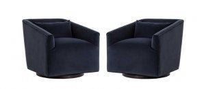 Georgy Chair