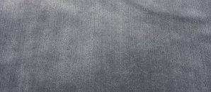 glamvelvet-fabric-tpl
