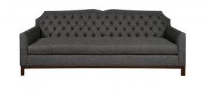 Gretchen Sofa