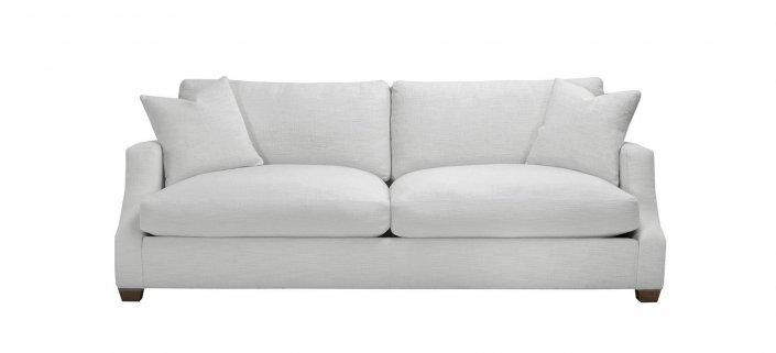 hayden-sofa-nt