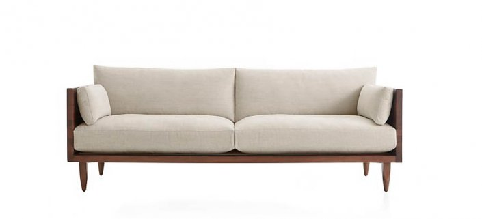 Hoyt Sofa