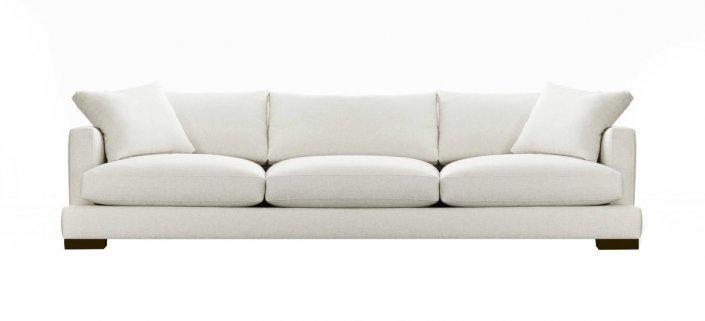 Intirium Sofa