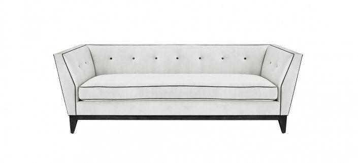 june-sofa.9