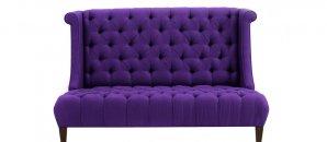 June Sofa