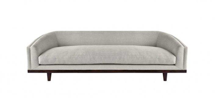 keylrgo-sofa