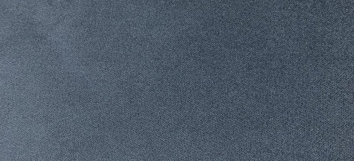 kpm-fabric-tpl