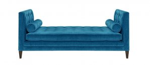 Kylie Daybed