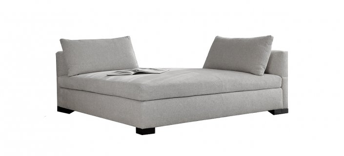 lamar-daybed