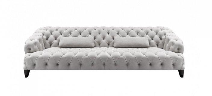lampertii-sofa