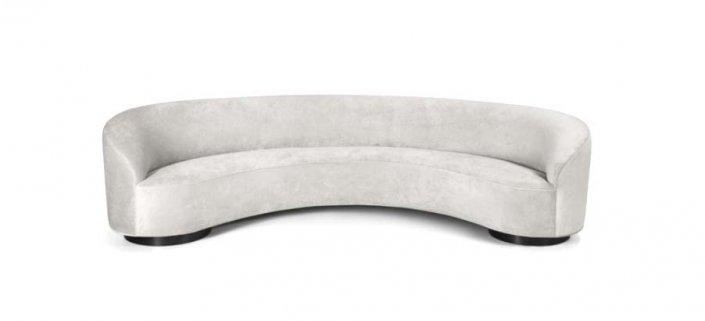 lavant-sofa