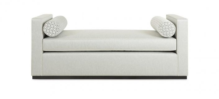 Layla Daybed
