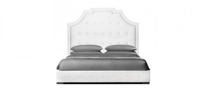 Lazar Bed