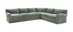Linato Sectional