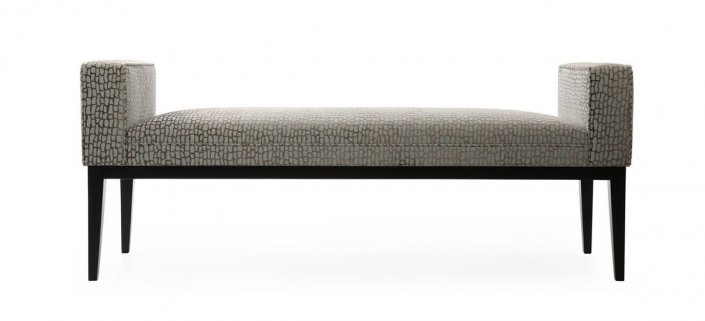 Lind Bench