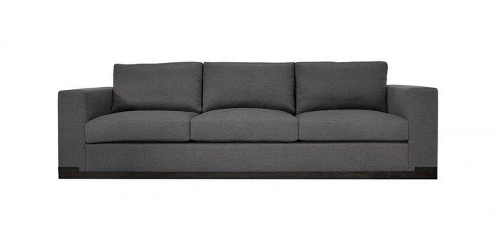 londonii-sofa