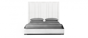 Loredo Bed