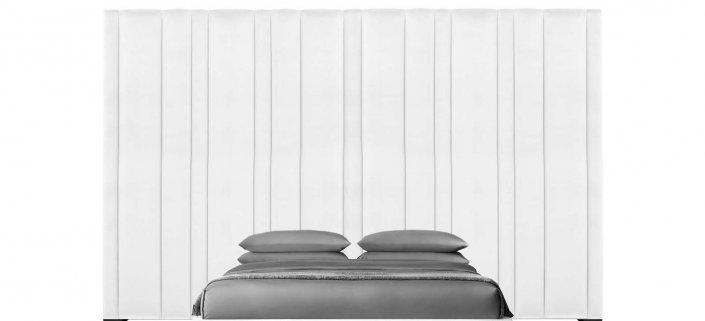 Loredo II bed