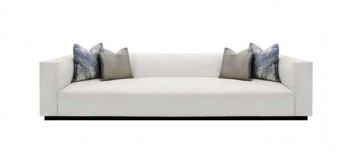 luganoii-sofa