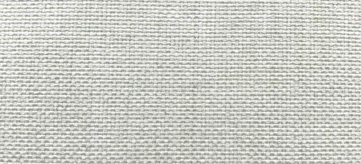 macarena-fabric-tpl