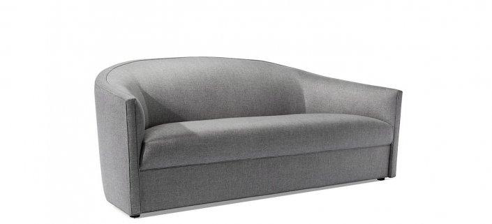 manoloi-sofa
