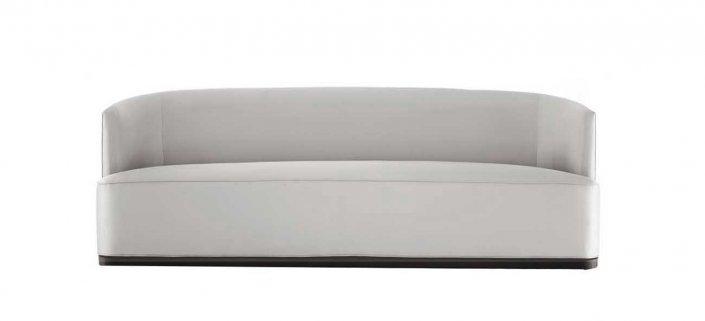 marvin-sofa