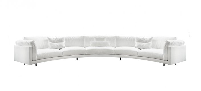 mastros-sectional