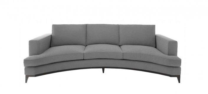 mayfield-sofa