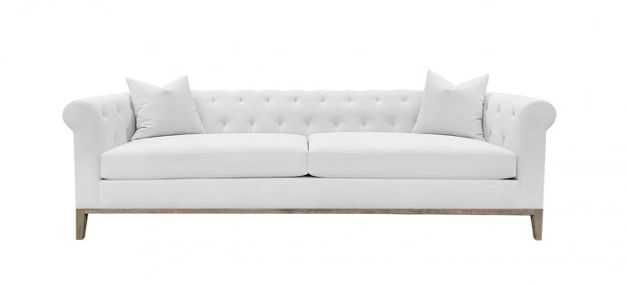 milanoii-sofa