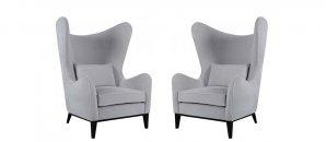 miltoni-chair
