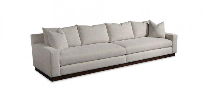 Modena Modular Sofa