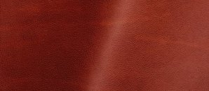 nantucket-leather