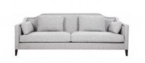 paige-sofa
