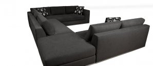 Pavo Sectional
