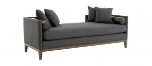 Penelope Daybed