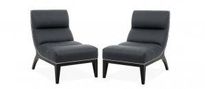 Picaso Chair