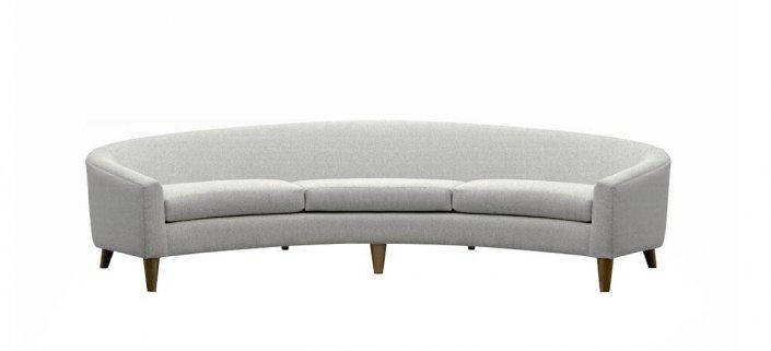 praguesws-sofa