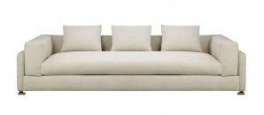 Provo sofa