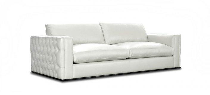 riley1-sofa