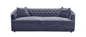 rinley78-sofa