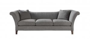 riverside11-sofa