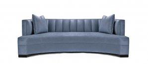 romeoii-sofa