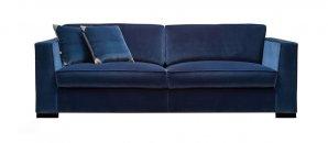 Royale Sofa